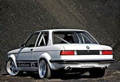 bmw-e21-s50b30-engined-03_featured.jpg (749×511)