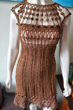 vestido Zorah