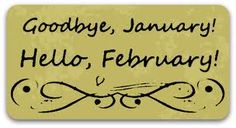February on Pinterest | Valentine's Day Quotes, February ...