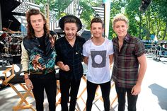 One Direction are dropping their new album this week, according to Siri and Walmart