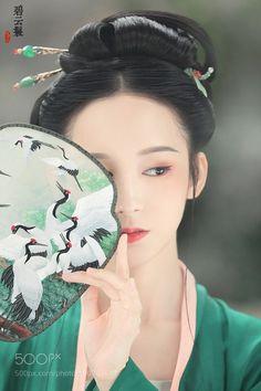 佳人 by http://bigappleorganizers.com/