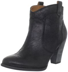 Clarks Women's Heath Harrier Ankle Boot ** Details can be found by clicking on the image.