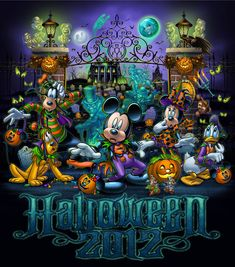 The Disney Parks Blog has a great look at this year's Haunted Mansion-inspired merchandise. :-) Hauntingly Fun Halloween Merchandise Features the Haunted Mansion at Disney Parks
