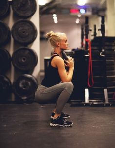 Are you looking for the best butt workouts to get in shape? If you want the perfect ass this year, we have some of the best butt workouts for you!