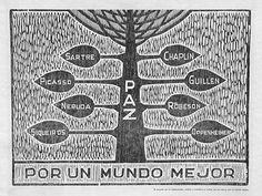 Declaracion de la Habana