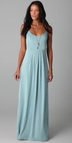 Rachel Pally Blanca Dress | SHOPBOP