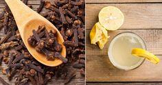 Dags att damma av kloka kunskaper från förr. De här metoderna är både miljövänliga och naturliga och kan ge dig lindring mot allt från magsjuka till allergi.