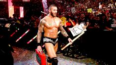 29 Best My life. images Wwe, Randy orton, superstars Wwe  Wwe, Randy orton, Wwe superstars
