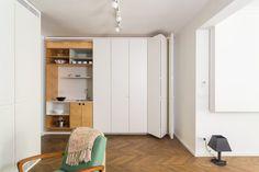 dontDIY Apartment V01