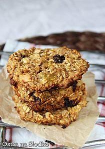 Składniki: 350 ml śmietany 250 g serka mascarpone Muffin, Gluten Free, Cookies, Breakfast, Recipes, Mascarpone, Glutenfree, Crack Crackers, Morning Coffee