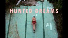 Hunted Dreams on Vimeo