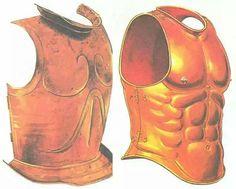 Abstract Sculpture, Wood Sculpture, Bronze Sculpture, Helmet Armor, Warrior Helmet, Greek Warrior, Maori Art, Ice Sculptures, Medieval Armor