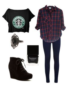 """""""Untitled #30"""" by tacobabe33 on Polyvore"""