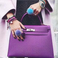 hermes fake - Lovely things on Pinterest | Olivia Palermo, Hermes and Black ...