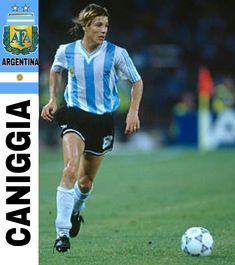 Argentina Logo, Argentina Football, Best Football Players, Soccer Players, Legends Football, International Football, Vignettes, Walt Disney, Portraits