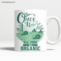 Once Upon a Time All Food Was Organic - and it was just called food!! #marchagainstmonsanto  #monsantosucks  #stopmonsanto  #fuckmonsanto  #labelgmos  #boycottmonsanto  #organic  #organicfood  #organico  #organiccotton  #organicliving  #organiclife  #orga