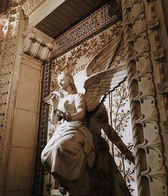 angels aesthetic | Tumblr