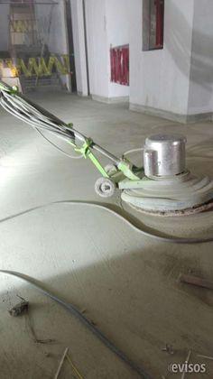 Pulido de pisos de cemento, acabado de obra. RECUPERACION, TRATAMIENTO, MANTENIMIENTO de .. http://lima-city.evisos.com.pe/pulido-de-pisos-de-cemento-acabado-de-obra-id-609355