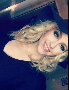 Makeup I did fir this beautiful girl who had a photoshoot. #mua #makeup #photoshoot #model #makeupartist