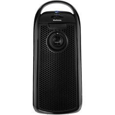 Holmes - Tower Air Purifier - Black, HAP9415UA