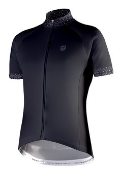 maillot manga corta mujer Innsbruck | Taymory