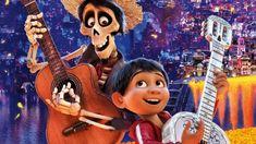 Cinema d'estate a Bra: doppio appuntamento a San Michele e Madonna Fiori Computer Animation, Disney Animation, Disney Pixar, Disney Animated Movies, Pixar Movies, Secret Song, Castle On The Hill, Den Of Geek, Perfect Music