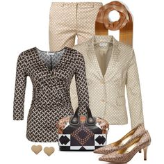 """""""Untitled #641"""" by bluebells75 on Polyvore"""