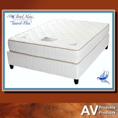 AV Produkte / AV Products is proud to be a stockist of South Africa's favourite bed - Cloud Nine Beds. Head down today and come look at our wonderful selected range of bed, waiting just for you. Mattress, Beds, Cloud, Waiting, Just For You, Range, Storage, Furniture, Home Decor