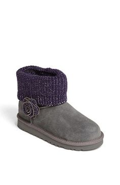 f5e05fa78b8 30 Best uggs men images in 2013 | Ugg shoes, Uggs outlet, Boots for sale
