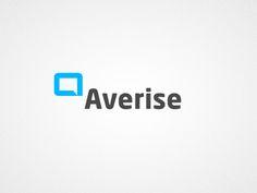 Averise