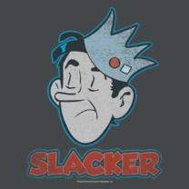 Slacker Jughead tee - available in multiple styles!