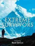 Extreme Survivors tells the illustrated story of sixty of the most daring escapes, famous shipwrecks, and ultimate survival stories. These are astonishing stories of human endurance and endeavour. Tales of sixty of the most daring escapes, famous shipwrecks, and ultimate survivals