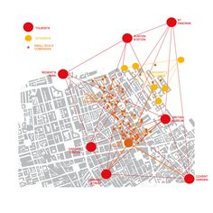 AA School of Architecture Projects Review 2012 - Housing & Urbanism - Design Workshop 2