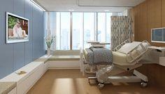 SOM | Sheikh Khalifa Medical City