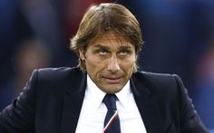 Chelsea and Conte will struggle in Champions League unless....