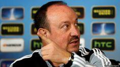 Rafa Benitez: We made the most of our chances - http://rmfc.club/team-news/rafa-benitezchances-613/