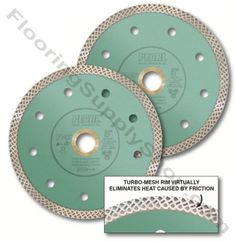 Shower Systems, Heating Systems, Diamond Pattern, Blade, Porcelain, Mesh, Pearls, Gadget, Tiles