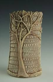 Image result for slab pottery ideas #PotteryClasses