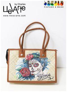 Kate Spade, Tote Bag, Bags, Murals, Over Knee Socks, Accessories, Handbags, Totes, Bag