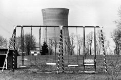 March 28, 1979:  America's worst commercial nuclear accident occurred inside the Unit Two reactor at the Three Mile Island plant near Middletown, Pa.