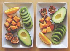 Best Detox Healthy Snack to feel full DIY Healthy Homemade Snacks, Get Healthy, Healthy Eating, Healthy Recipes, Healthy Foods, Tumblr Food, Dessert Drinks, Healthy Fruits, Detox Recipes