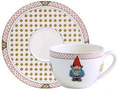 Lucien Dinnerware   Gracious Style