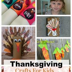 Thanksgiving Hat, Thanksgiving Celebration, Thanksgiving Crafts For Kids, Thanksgiving Table Settings, Fall Crafts For Toddlers, Toddler Crafts, Christmas Party Hats, Turkey Handprint, Fall Leaf Garland