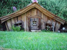 Carver Steve Blanchard Inspires Artistry Of Home