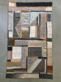 Image of stitched collage