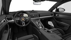 I´ve configured my Porsche Panamera Turbo S E-Hybrid Sport Turismo - check it out! Panamera Turbo S, Porsche Autos, Porsche Panamera Turbo, Porsche Cars, Porsche 356, Panamera Sport Turismo, Dream Cars, Usa Code, Awesome