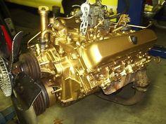 Hurst Oldsmobile, Oldsmobile Cutlass Supreme, Kit Cars, Concept Cars, Muscle Cars, Hot Rods, Engineering, Trucks, Lowrider