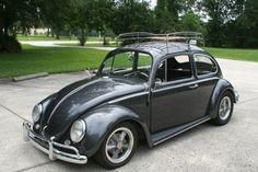 '65 Volkswagen | eBay