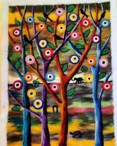 Antalya, Painting, Instagram, Art, Art Background, Painting Art, Kunst, Paintings, Performing Arts