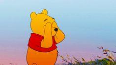 animated gif winnie the pooh   ... cartoon winnie the pooh pooh bear animation sassygingerbreadman